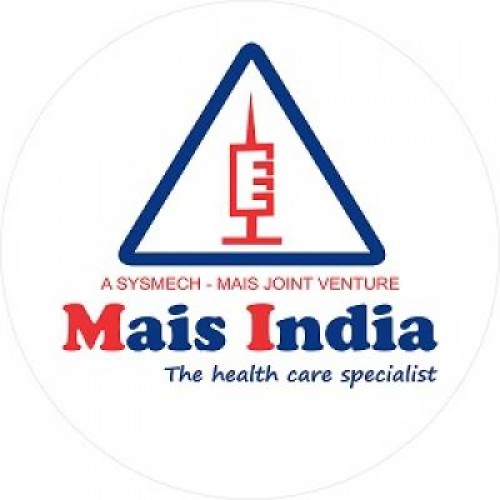 mais india medical devices  pvt ltd