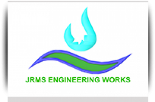 JRMS Engineering Works
