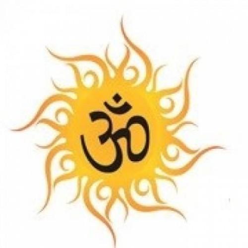 SaiJagannatha - Astrologer in Bangalore
