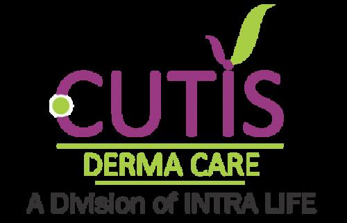 Best Derma Pharma Franchise Company in Kerala