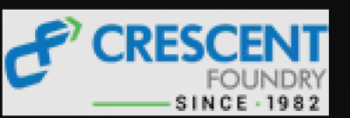 Crescent Foundry - Leading cast iron Manufactutrer