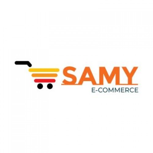 Samy Ecommerce    Amazon Consulting Services in India