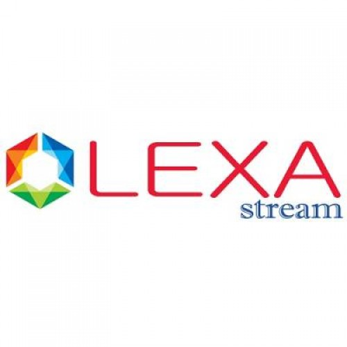 Lexa Stream: LED Video Wall Company
