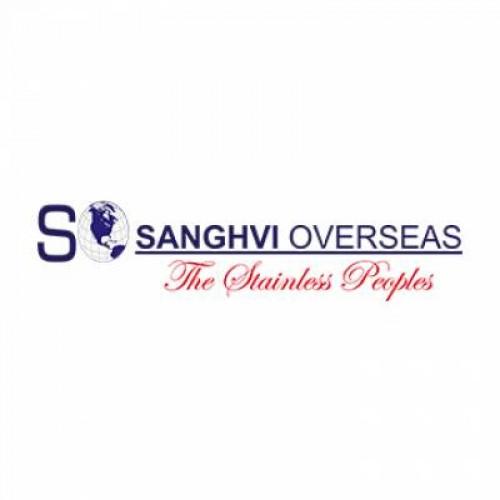 Sanghvi Overseas