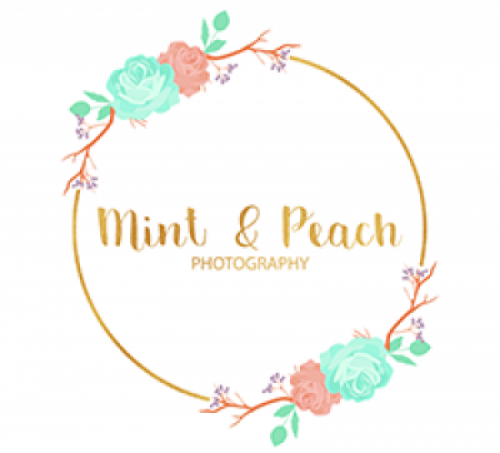 Newborn Photography Mumbai by Mint and Peach Photography