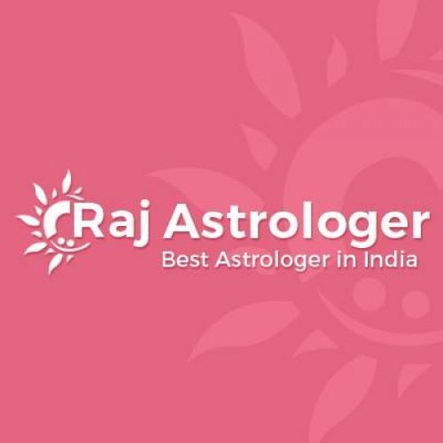 Best Astrologer in Surat