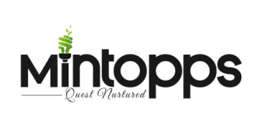 MinTopps Staffing Solutions Company
