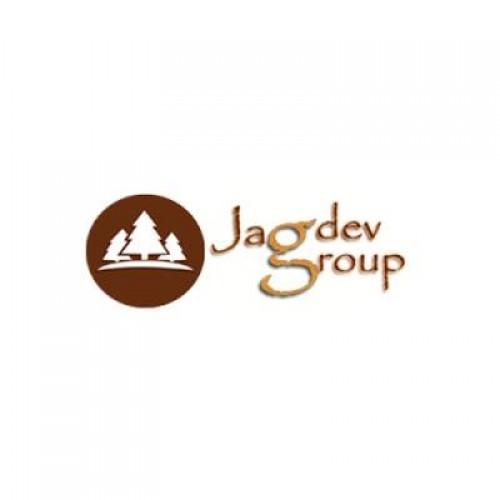 Jagdev Saw Mills, Sirsa - Burma, Sudan Teak | Sal, Meranti, Kapur, Sagwan Wood, Pine Wholesale Suppliers & Trading