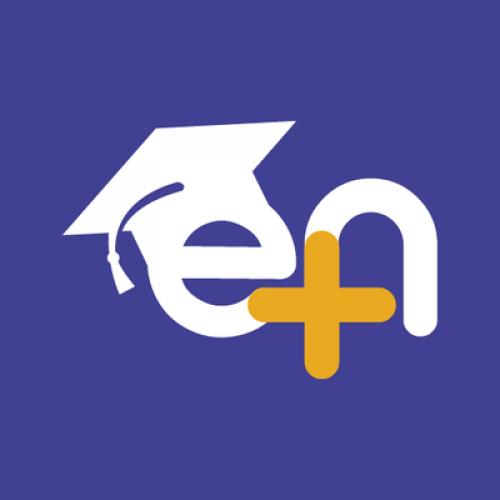 Edu Plus Now