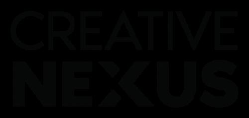 Creative Nexus India