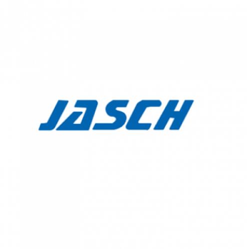 Jasch Industries