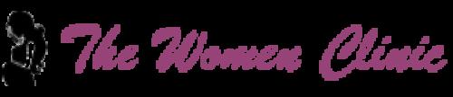 The Women Clinic