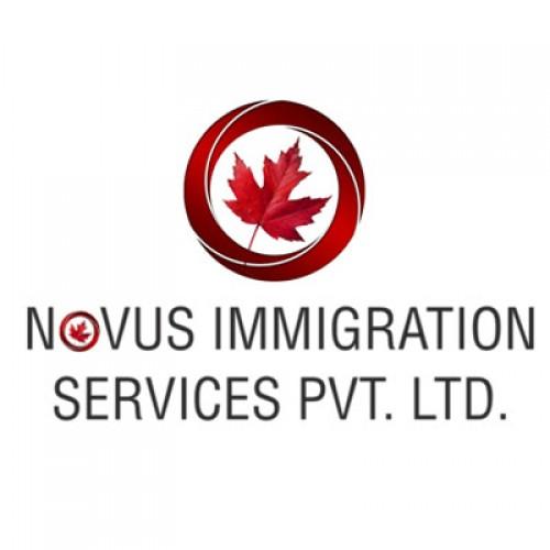Genuine Immigration Consultants for Canada in Chennai