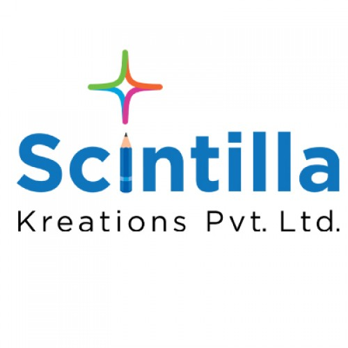 Creative Advertising Agency in Hyderabad |Scintilla Kreations Branding