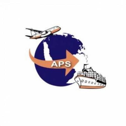 APS Marines & Logistics
