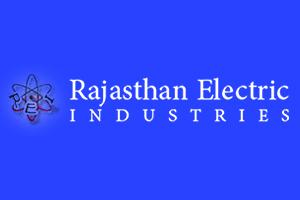 Rajasthan Electric Industries