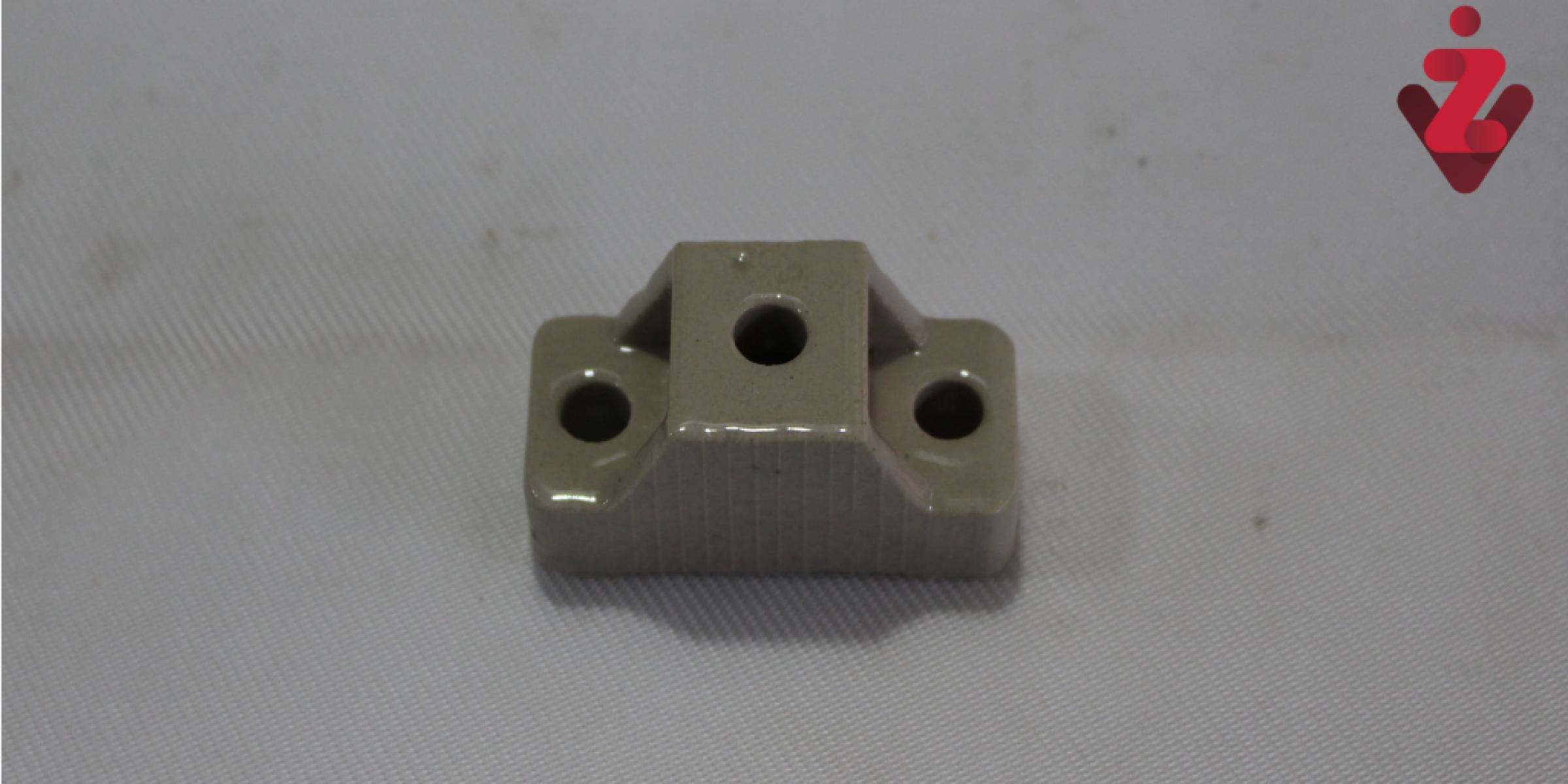 Ceramic Busbar Insulator