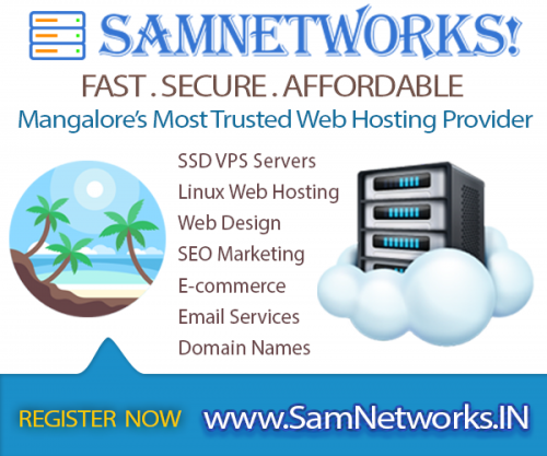 Domains, SSL, Website Builder, Website, Marketing, SiteLock