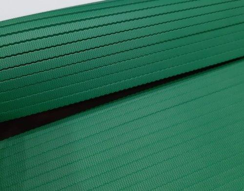 Green Die Ejection Rubber
