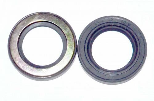 Inner Oil Seal for Bolero/M&M/SCV  40x62x10