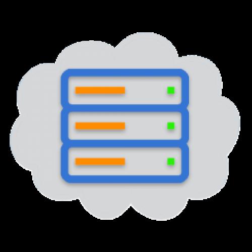 Cloud cPanel Enterprise