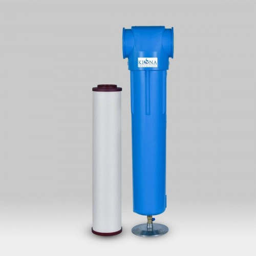 Activated carbon Filter manufacturers in Coimbatore | India - kisnapneumatics.com