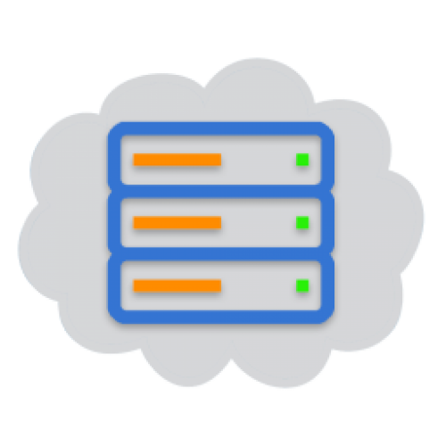 Cloud cPanel Business