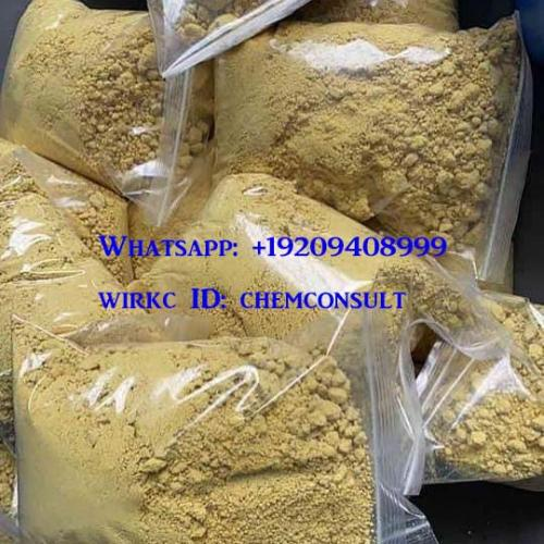 Buy Top Grade Research Chemical with 99.95% purity